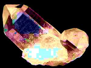 7062e08c1057 minerals