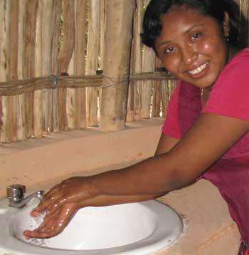 Colombianas putas fotos vecina